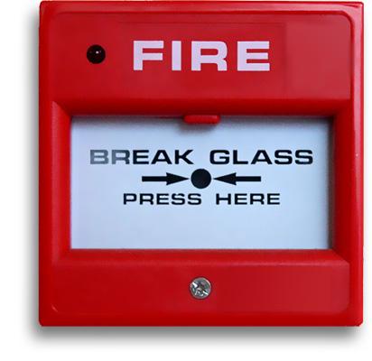 1 alarm fire