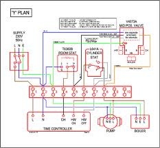 wiring diagram for s power wiring get free image about wiring diagram